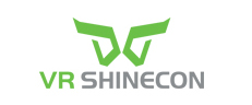 Blog VR Shinecon